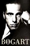 Bogart / Tough Without a Gun