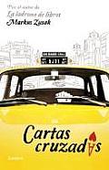 Cartas cruzadas / I am the Messenger
