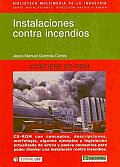 Instalaciones Contra Incendios / Installations Against Fire