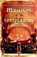 Spa- Masones y Templarios