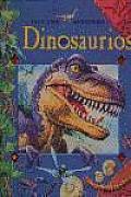 Dinosaurios / Dinosaurs