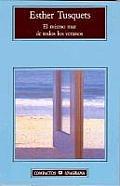 El Mismo Mar De Todos Los Veranos (78 Edition)