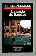 La Caida de Bagdad