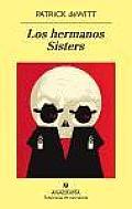 Panorama de Narrativas #835: Los Hermanos Sisters = The Sisters Brothers