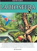 La Biosfera/The Biosphere