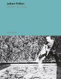 Jackson Pollock Works Writings Interviews