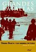 Omaha Beach: Amarga Victoria