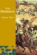 Historia de Los Berberiscos