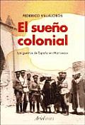 El Sueno Colonial