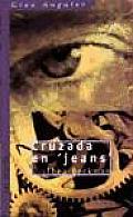 Cruzada En Jeans - Ga 29 -