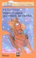 Danko, el caballo que conocâia las estrellas