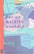 Por un Maldito Anuncio / All Because of That Ad