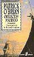 Operacion Mauricio - Una Novela de La Armada Inglesa