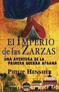 El Imperio de Las Zarsas