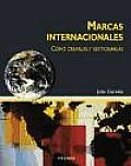 Marcas Internacionales / International Brands