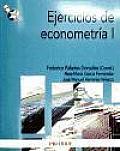 Ejercicios De Econometr