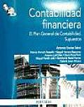 Contabilidad Financiera / Financial Accounting