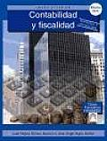 Contabilidad Y Fiscalidad / Accounting and Taxation