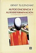 Autoconciencia y Autodeterminacion