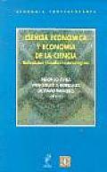 Ciencias Economicas y Economia de La Ciencia - Reflexiones Filosoficometodologicas