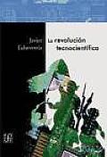 La Revolucin Tecnocient-Fica (Fondo 20 MS 1)