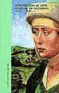 Introduccion Al Arte Medieval En Occidente