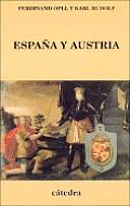 Espana y Austria