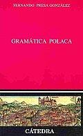 Gramatica Polaca/ Polish Grammar