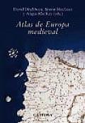Atlas De Europa Medieval / Atlas of Medieval Europe