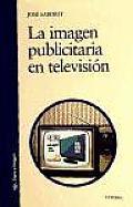 La Imagen Publicitaria En Televisi