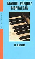 El pianista / The Pianist