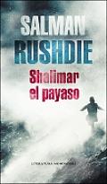 Shalimar, El Payaso