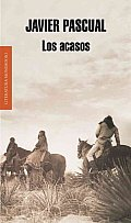 Los acasos / The Perhaps