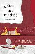 Eres MI Madre? / Are You My Mother?