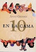 10 En La Cama