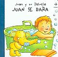 Juan Se Bana / Juan bathe himself
