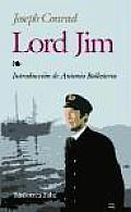 Lord Jim  (Sparklesoup Classics)