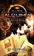 El Alquimia, El Gran Secreto