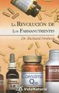 Revolucion De Los Farmanutrientes