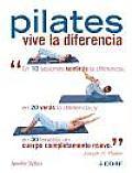 Pilates - Vive La Diferencia