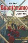 Guantanamo, Prisionero 325, Campo Delta