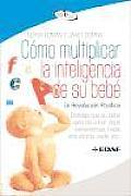 Como Multiplicar La Inteligencia de Su Bebe