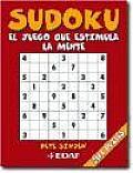Sudoku, El Juego Que Estimula La...