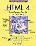 Manual Imprescindible de HTML 4