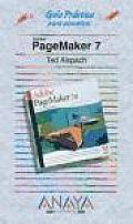 PageMaker 7
