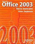 Office 2003 / Microsoft Office 2003