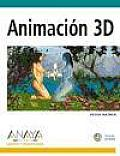 Animacion 3D / Masstering 3D...