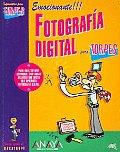 Fotografia digital / Digital Photography