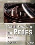 Solucion De Problemas En Redes/ Solucion for Network Problems