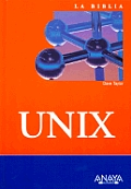 La biblia de Unix/ Unix Bible